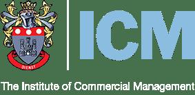 ICM logo_white_line_with_subhead