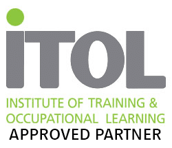ITOL_green-logo