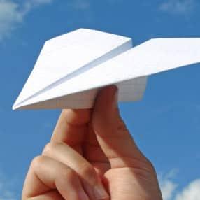 Aeroplanes_web