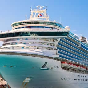 Free Team Building Activities Team Building Games UK Online - Cruise ship building games