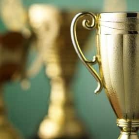 All-Winners_web