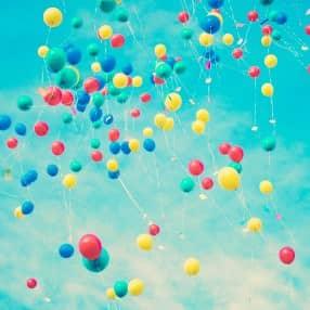 Balloon-Bust_web