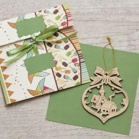 Christmas-Cards_web