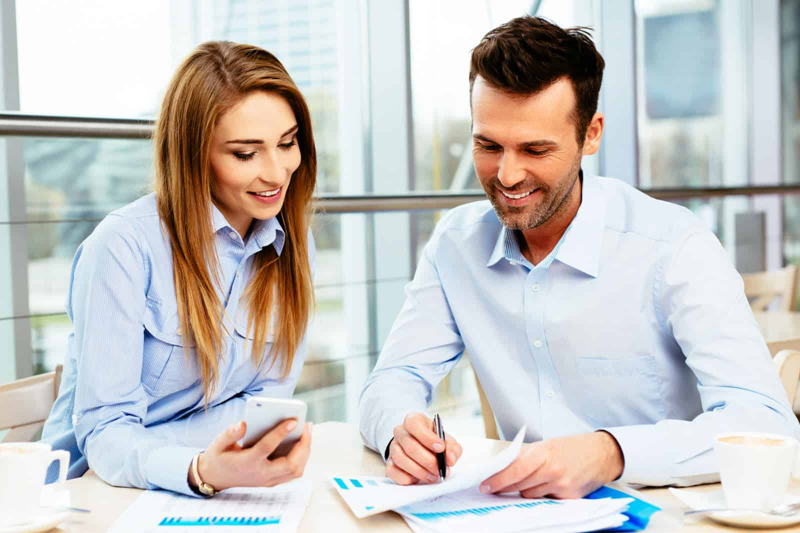 Coaching At Work Training Course Materials Training