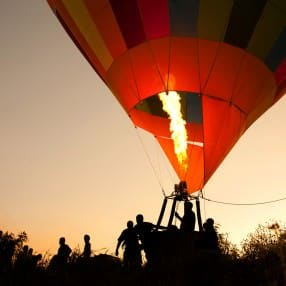 Fly-in-the-Balloon_web