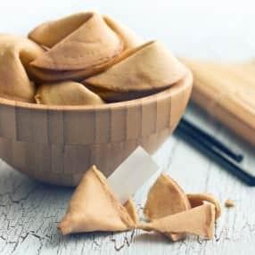 Fortune-Cookies_web