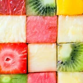 Fruit-Salad_web