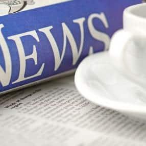 Headline_web