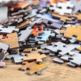 Jigsaw-Challenge_web
