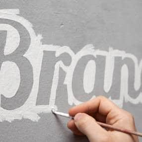 Managing-Your-Personal-Brand_web