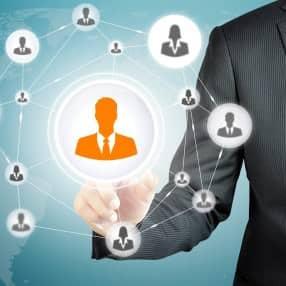 Managing-a-Virtual-Team_web