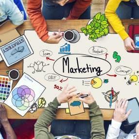 Marketing-Essentials_web