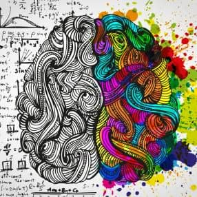 Mental-Agility-Test_web