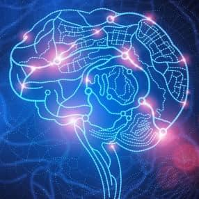 Mind-Reader_web