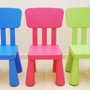 Musical-Chairs_web