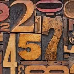Numbers_web
