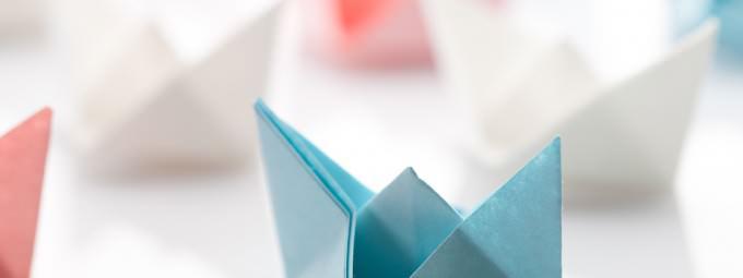 Origami Barmy | Free Ice Breaker Games, UK, Online ... - photo#19