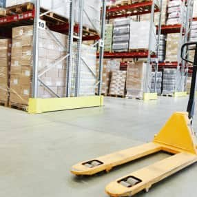 Pallet-Truck-Training_web