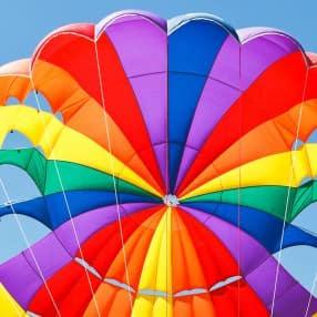 Parachute_web