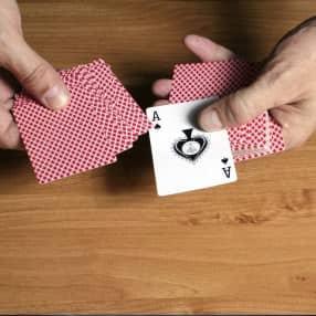 Psychic-Card-Tric_web