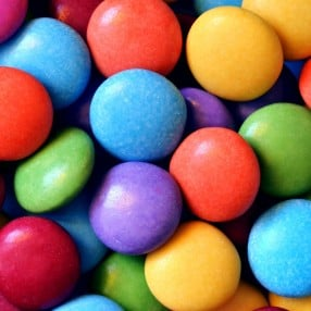 Smarties-Have-the-Answer_web