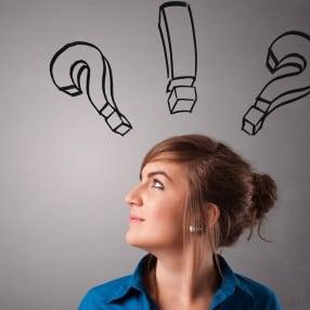 Stupid-Questions_web
