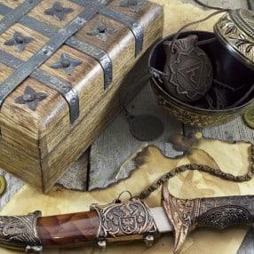 Treasure-Hunt_web