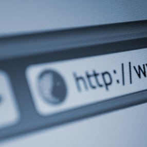 Web-Test_web