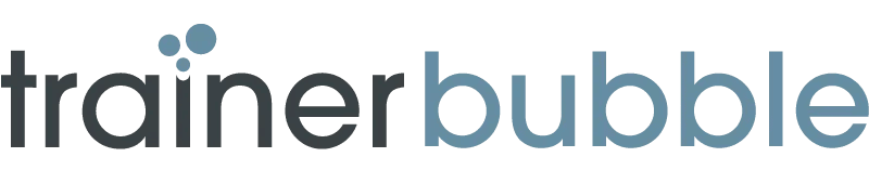Trainer Bubble