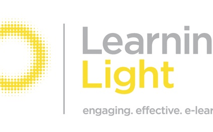 learning light review
