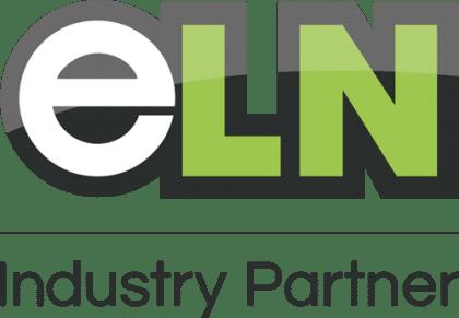 eLN Partner