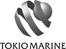 TOKIO MARINE LIFE LOGO