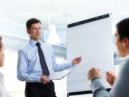 communication skills training material pdf