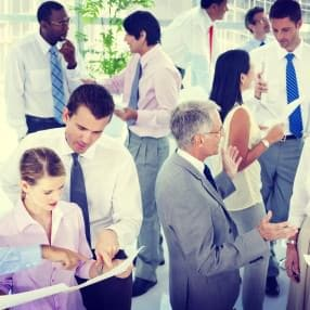Business-Networking_web