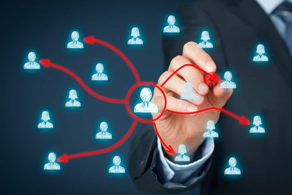 delegating effectively - video workbook