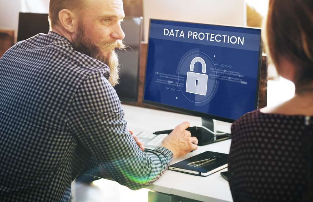 gdpr for managers e-learning