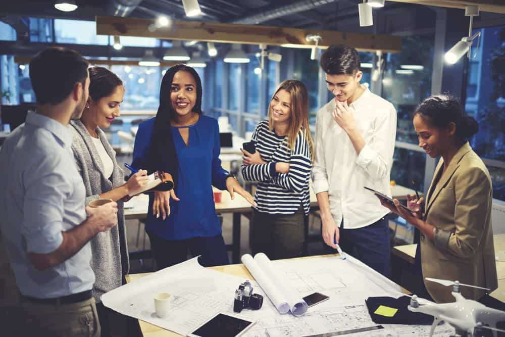 communication skills e-learning