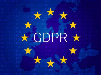 gdpr training video