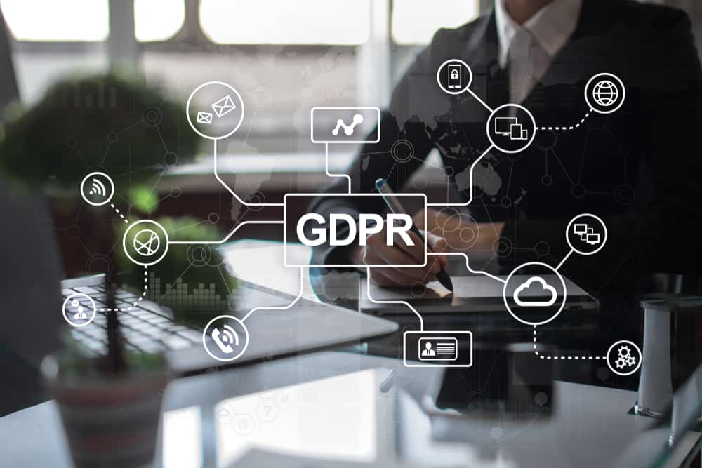 gdpr resource pack