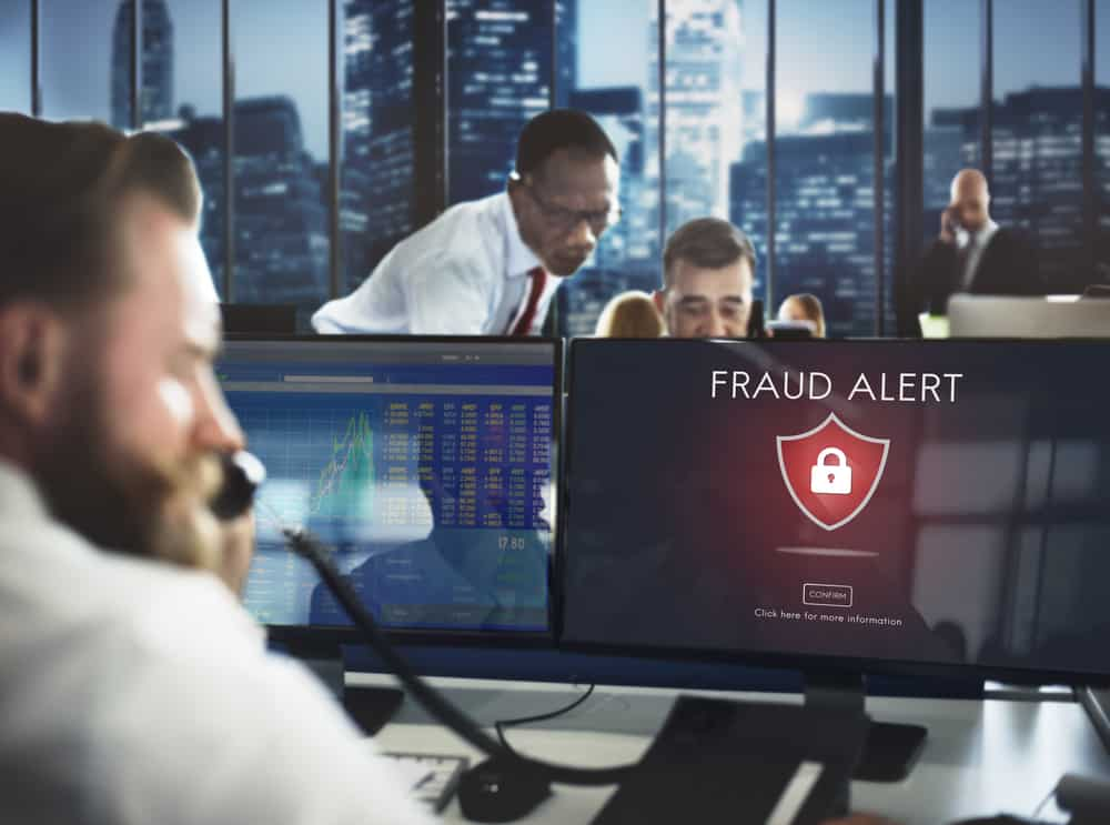 fraud prevention e-learning