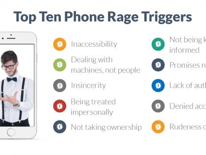 phone rage top