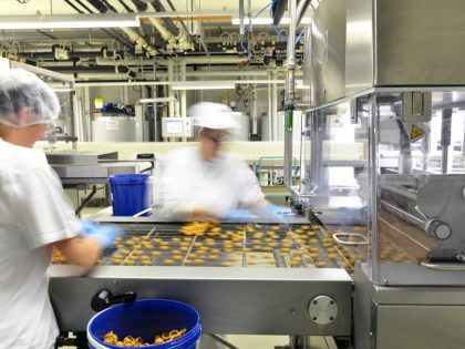 food-safety-manufacturing