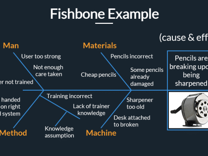 fishbone example root