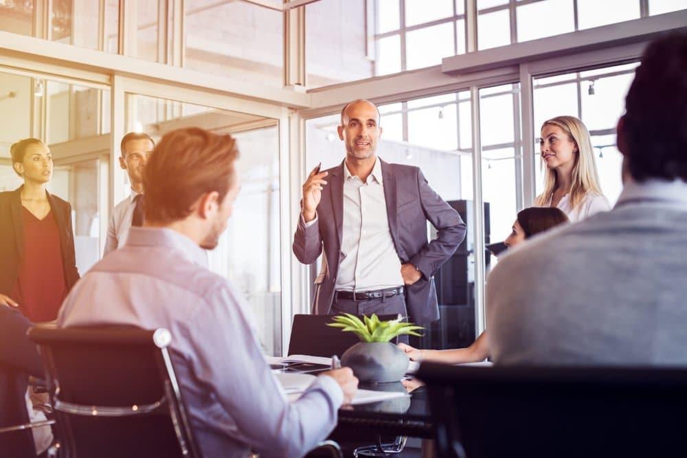 executive-presence-e-learning
