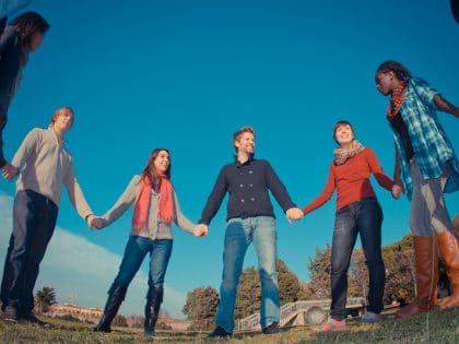 circle lean free energiser