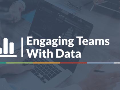 slides engaging teams