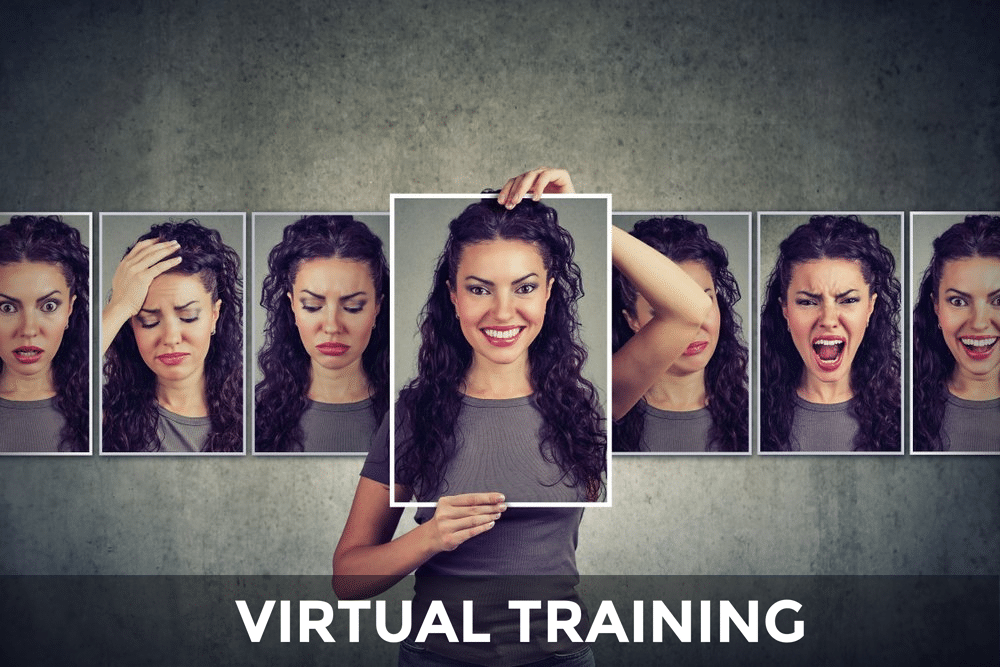 emotional intelligence virtual