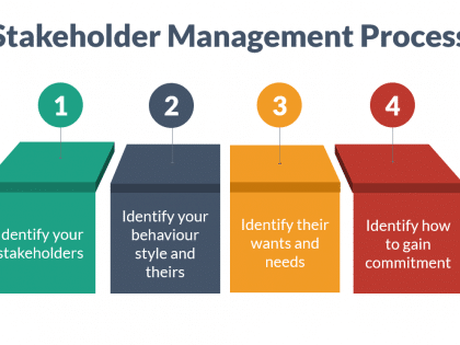 stakeholder process