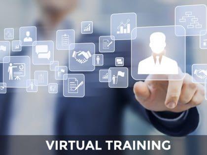 effective management skills virtual