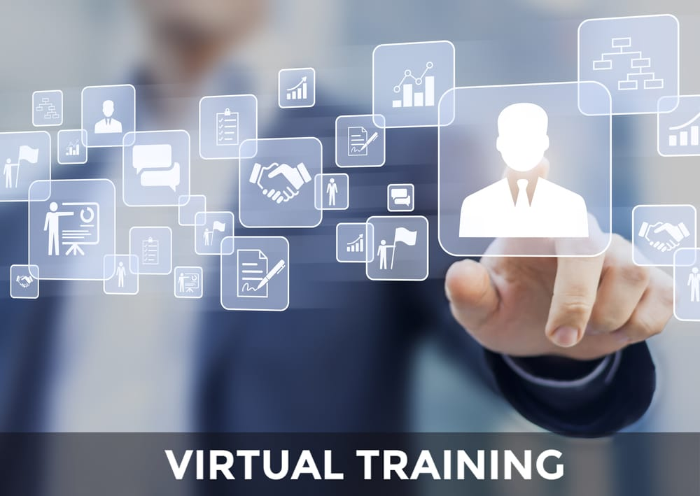 effective management skills virtual